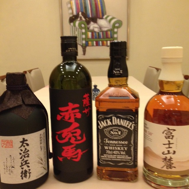 IMG_1668酒